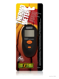 Digitale Infrared Thermometer