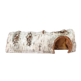 Burk Breeding Cave Small 15x9x6cm