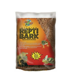 Zoomed Repti Bark 8,8L