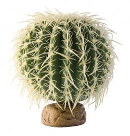 Exo Terra Cylinder Cactus Medium