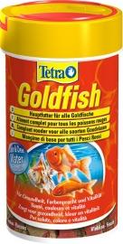 Tetra Goldfish 66ml
