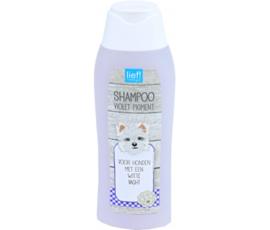 Lief! Shampoo Violet Pigment 300ml