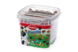 Sanal Fiesta Cup 75gr