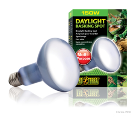 Exo Terra Day Glo Basking Spot Lamp 150W
