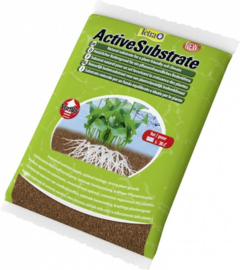 Tetra Active Substrate 60L (Voedingsbodem Substraat)