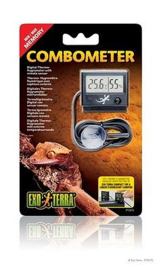 Exo Terra Digitale Combometer (Thermo-Hygrometer