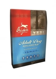 Orijen Original Dog 6kg