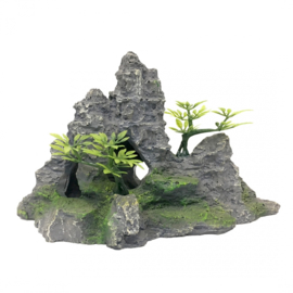 High Rock 3 20x9,5x11,5cm