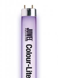 Juwel Colour-Lite 15w 438mm €9,95