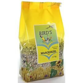 Birds Maagkiezel 1,5kg