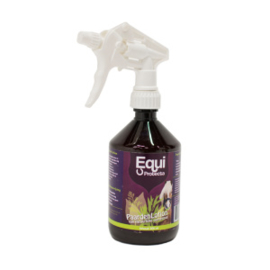 Equi Protecta Paardenlotion 500ml (Zomereczeem)