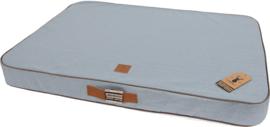 Orthopedisch Kussen Highland Grey, 100x70 cm