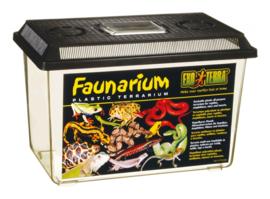 Exo Terra Faunarium L 37x22x24,5cm