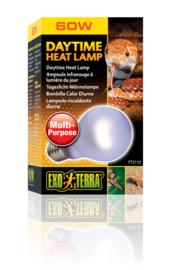 Exo Terra Daglicht Warmtelamp 60w