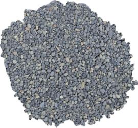 Grind Luxe 'Vulcano Black' 4 kg