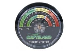 Analoog Thermometer