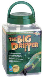 Zoo Med Dripper - Big Dripper
