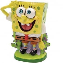 Mini Spongebob