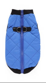 Bodywarmer waterproof €15,-