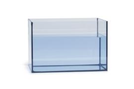 Aquarium Vol Glas 30x20x20cm €19,99
