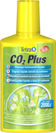 Tetra Plant CO2 Plus 100ml