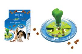 Hondenspeelgoed Treat Spinner