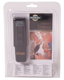 Petsafe Ultrasonic Afstandsbediening