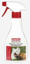 Spray bij jeuk 250ml