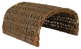 Wilgenbrug 24 × 13 × 25 cm - Cavia
