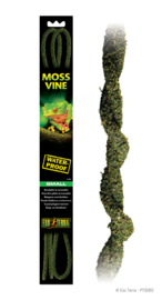 Exo Terra Moss Vine Waterproof - Small