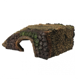 Oakly Grot 3 - 27,5x20,5x9,8cm