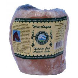 Himalaya Zoutblok Salt Skill Liksteen Paard 1,5-1,8kg