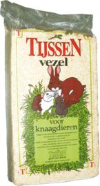 Tijssen Houtvezel 2,5kg