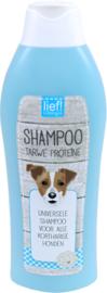 Lief! Shampoo Korthaar 750ml