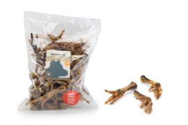 Kippenpoten 500gr - Voordeelverpakking