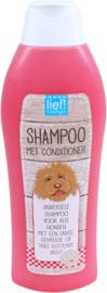 Lief! Shampoo Langhaar 750ml