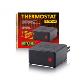 Exo Terra Thermostaat 300 W
