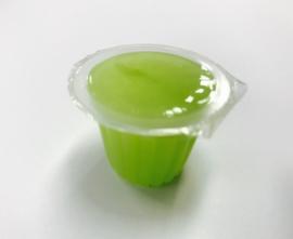 Fruitkuipje Meloen 1st
