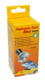Lucky Reptile Halogen Sun Mini 50w