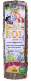 Lenterol klein 6x19cm