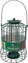 Pindahouder voor Kleine Vogels 17x25cm