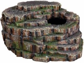 Slangen Schuilplaats Regenwoud 26 x 13 x 20 cm