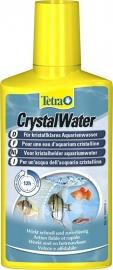 Tetra CrystalWater 250ml