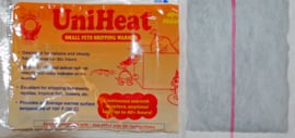 Heat Pack - 40+hr