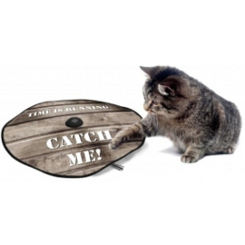 Catchme Undercover Mouse 60cm
