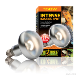 Exo Terra Intense Basking Spot Lamp 150W