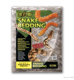 Exo Terra Snake Bedding 8,8L