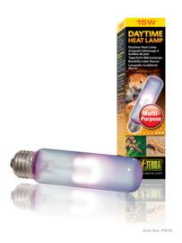 Exo Terra Daytime Heat Lamp 15W