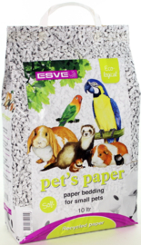 Pet's Paper Papier Korrel 10l