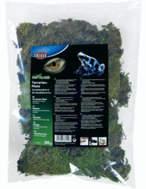 Trixie Terrarium Moss 200gr